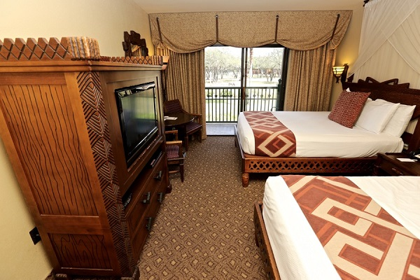 savanna-view-room-07