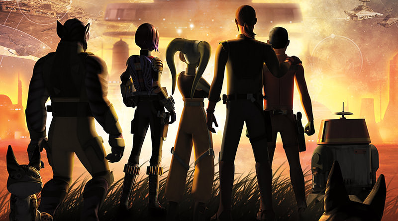 star-wars-rebels-season-4