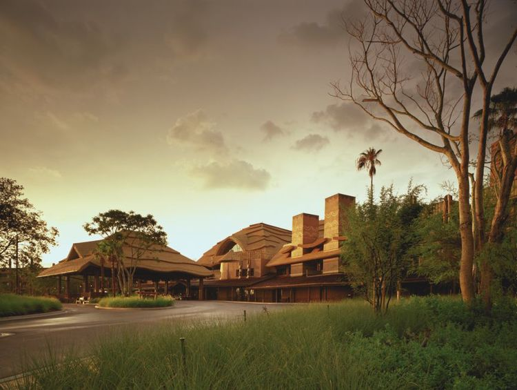 3_MH-RH_Disney-Animal-Kingdom-Lodge1