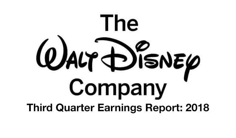 3rd-Quarter-Earnings-2018