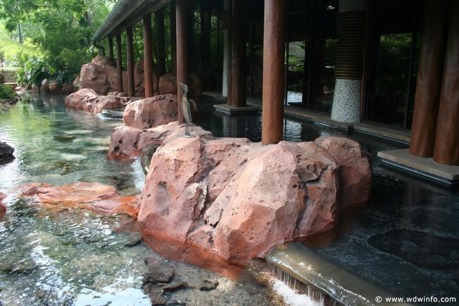 Animal_Kingdom_Lodge_110