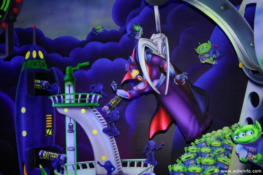 Buzz-Lightyear-15