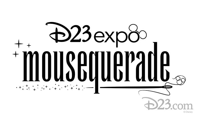 D23Expo201903