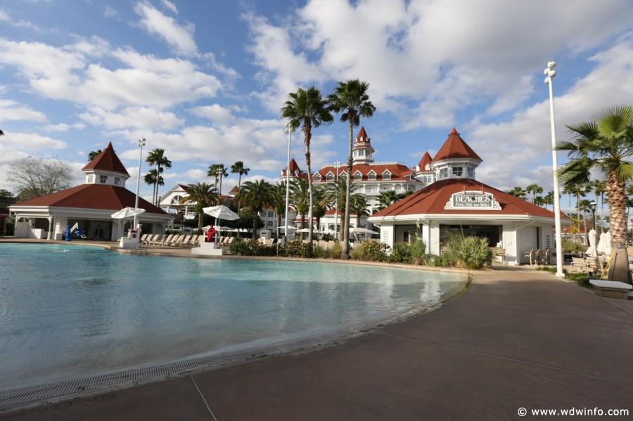 Disney-Grand-Floridian-35
