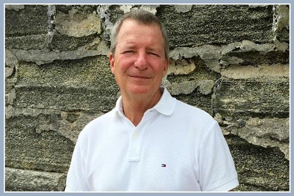 Fred-Halback-Profile-Photo