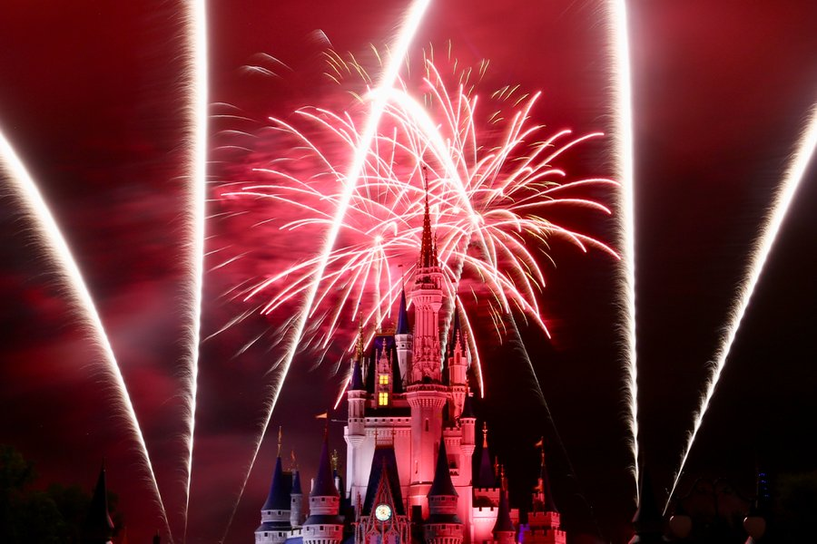 Happy-HalloWishes-Fireworks-014