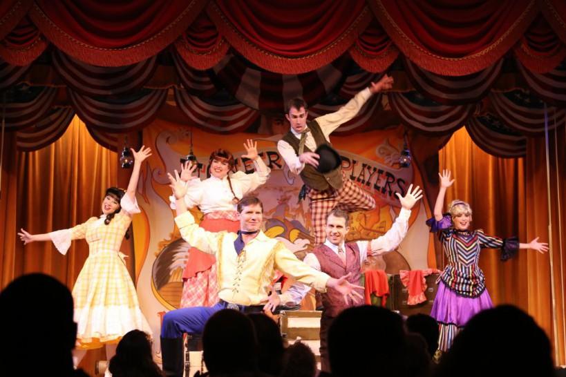 Hoop-Dee-Doo-Musical-Revue-007