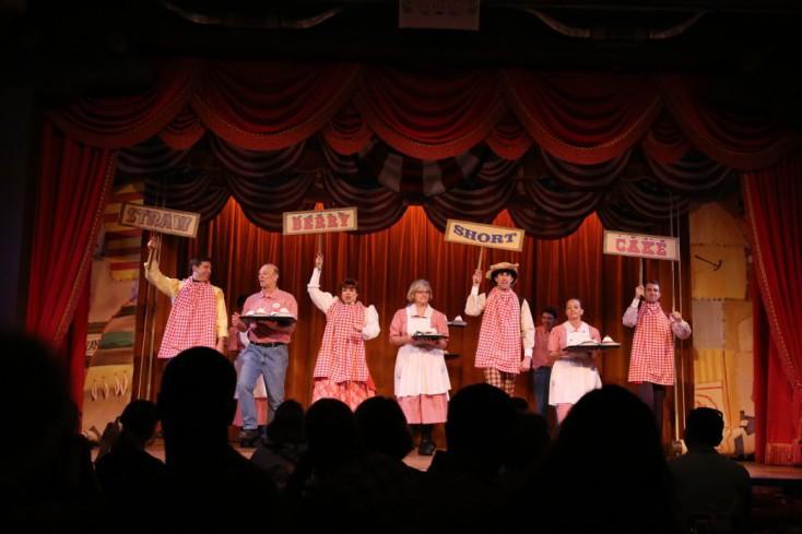 Hoop-Dee-Doo-Musical-Revue-036