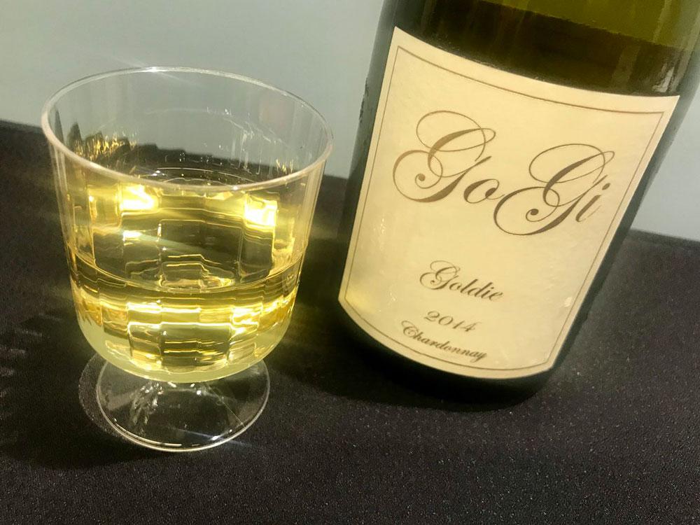 Kurt-Russel-Wine