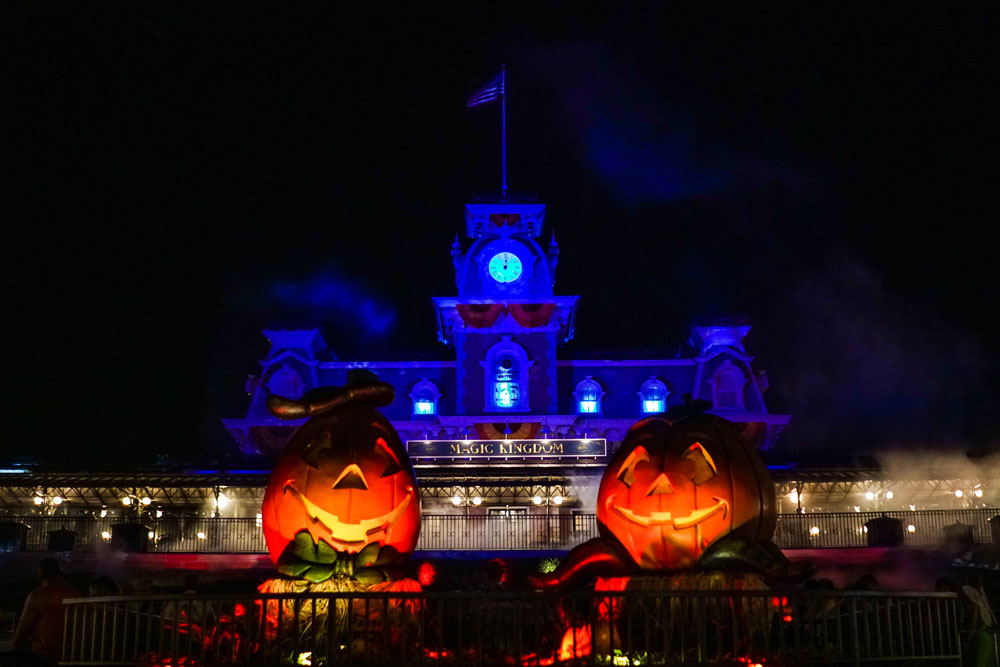 MNSSHP-Review-Feature-1