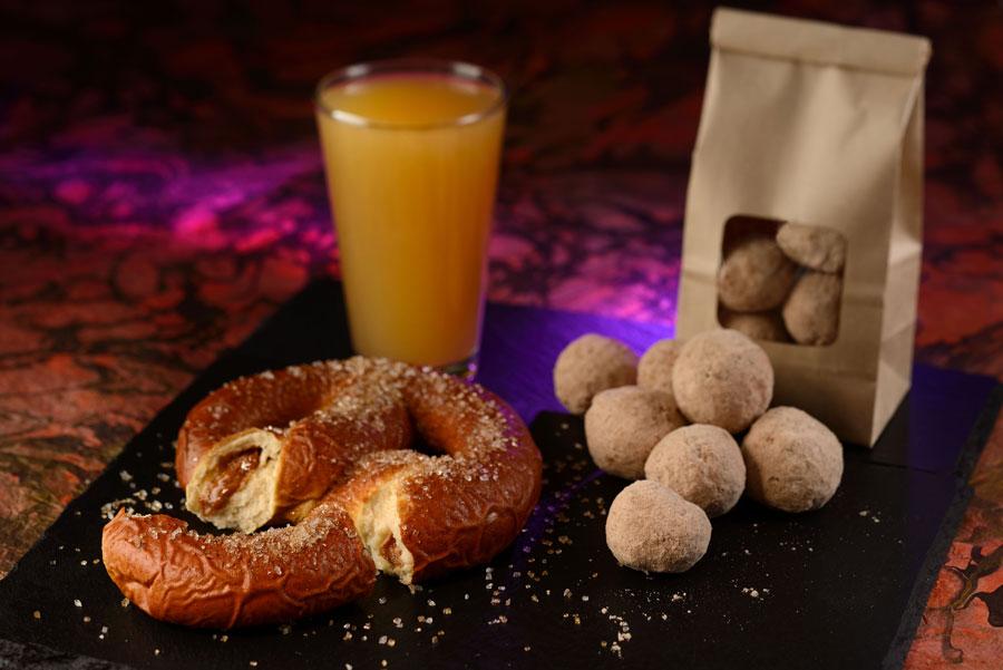 MNSSHP18-caramel-pretzel