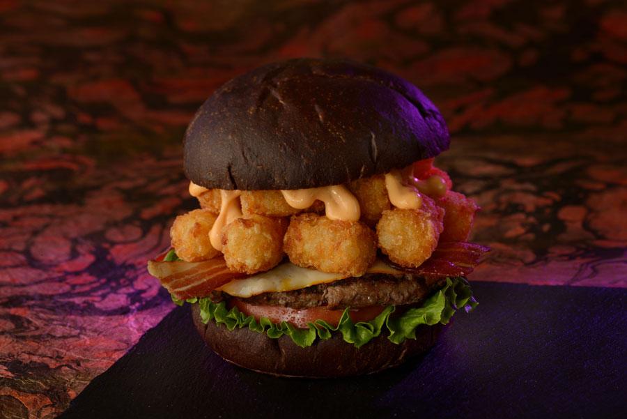 MNSSHP18-muenster-smash-burger