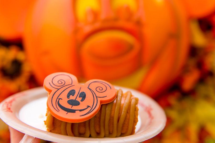MNSSHP18-pumpkin-cheesecake