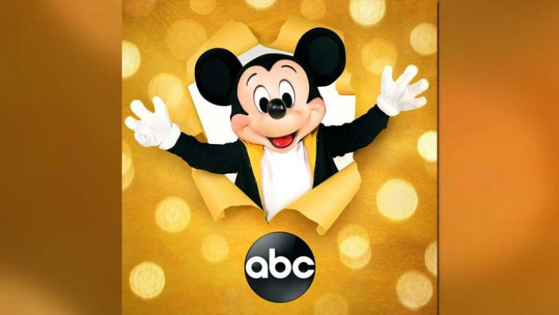 Mickey90spectacular
