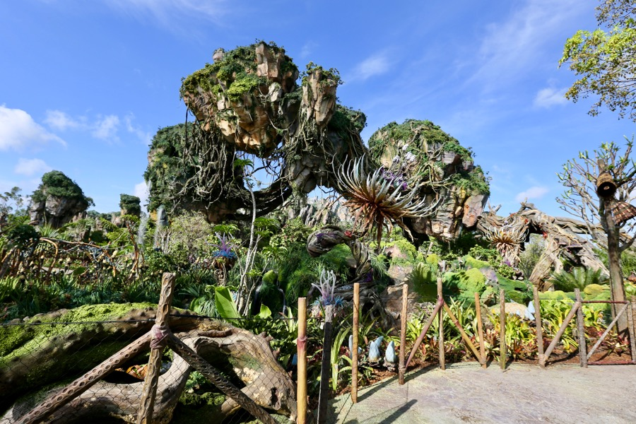 Pandora-World-of-AVATAR-082