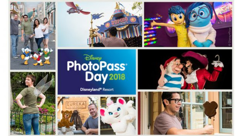 PhotoPassDay18_01