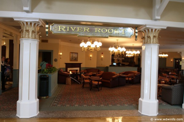 River-Roost-Lounge-01