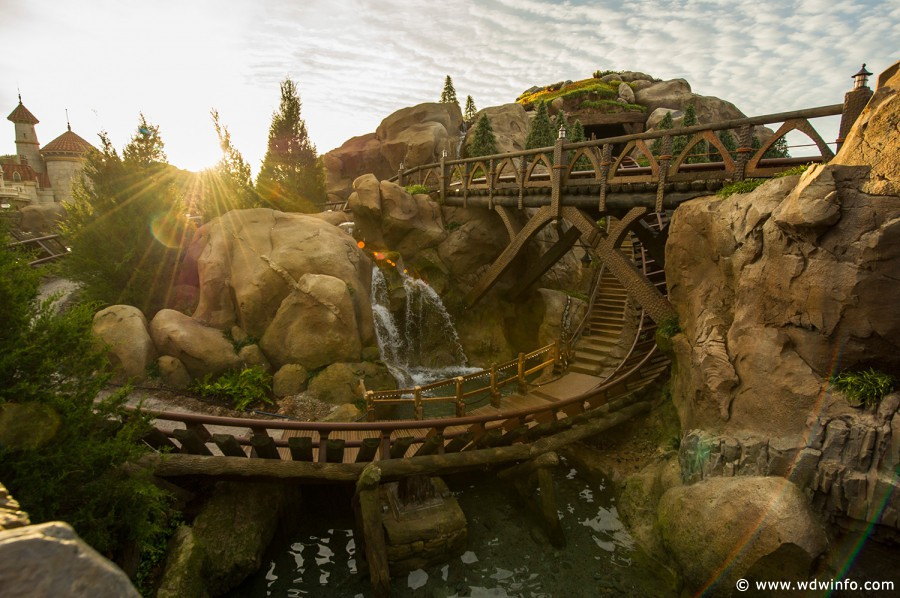 Seven-Dwarfs-Mine-Train-0231