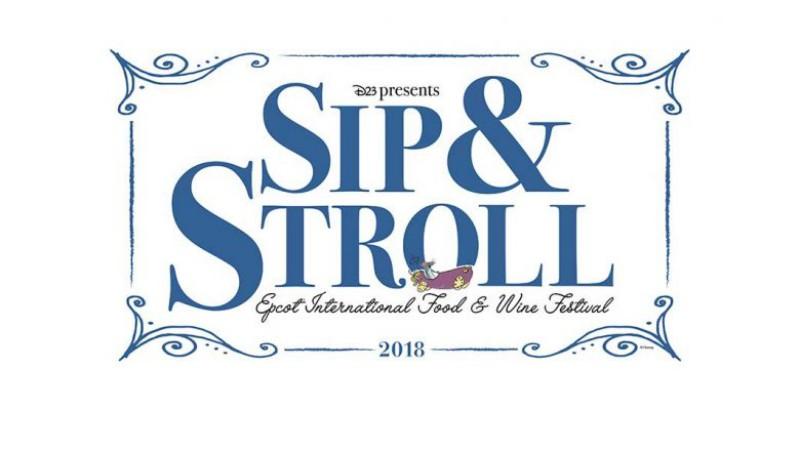 SipStroll2018logo01