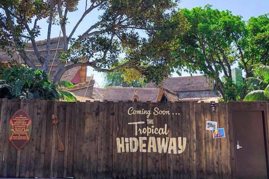 TropicalHideaway03