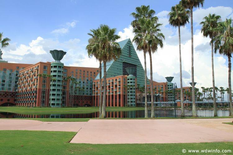 Walt_Disney_World_Dolphin_020