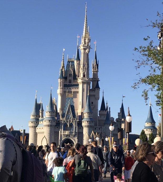 castle_new