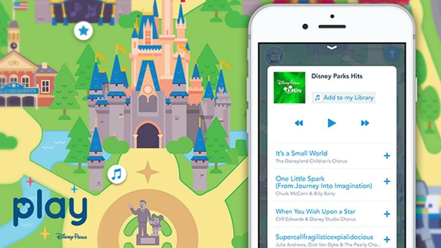 disney-parks-hits-apple-music