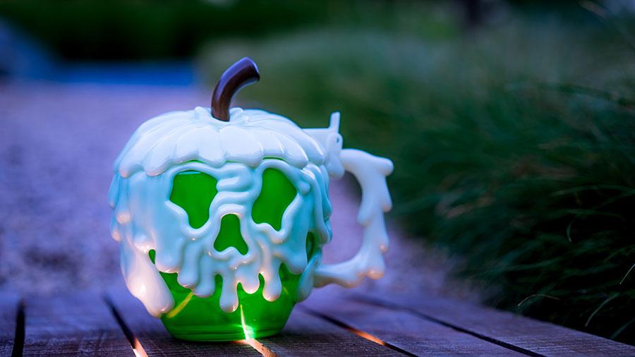 Disneyland Halloween Popcorn Bucket 2019.2018 Halloween Popcorn Buckets And Other Disney Halloween