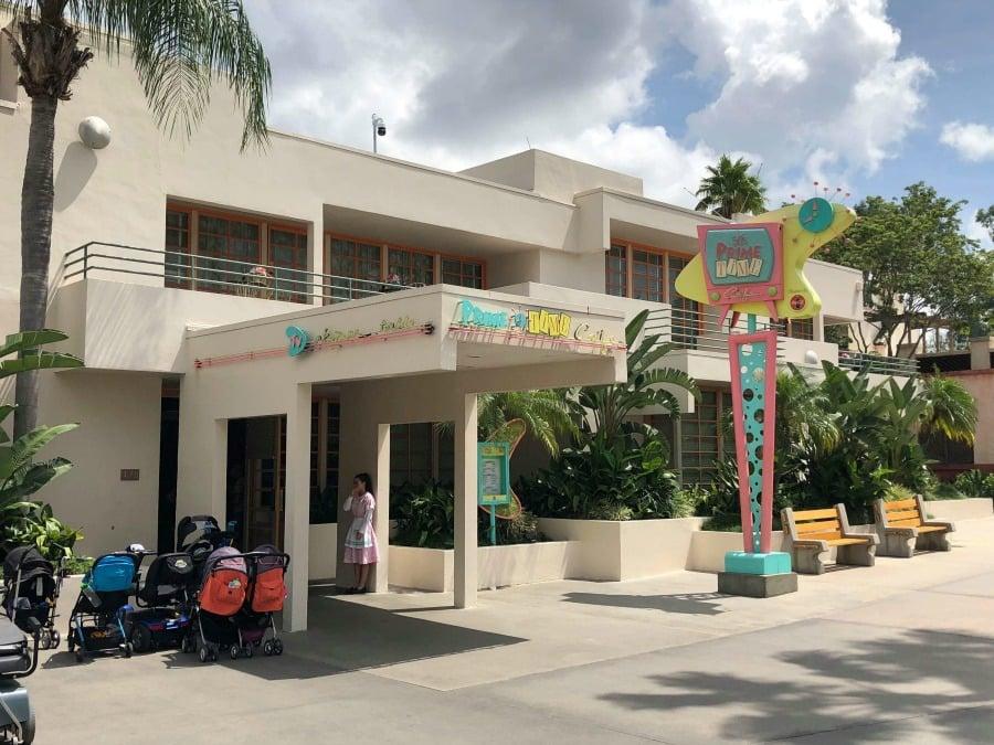 Hollywood Studios Restaurants And Menus Hollywood Studios Dining