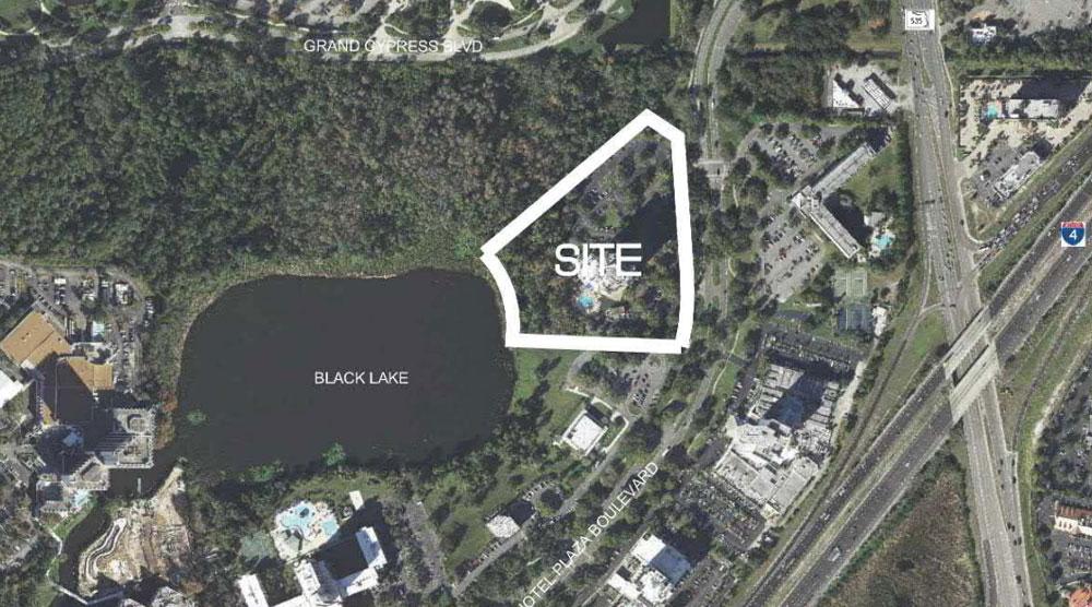Black-Lake-2