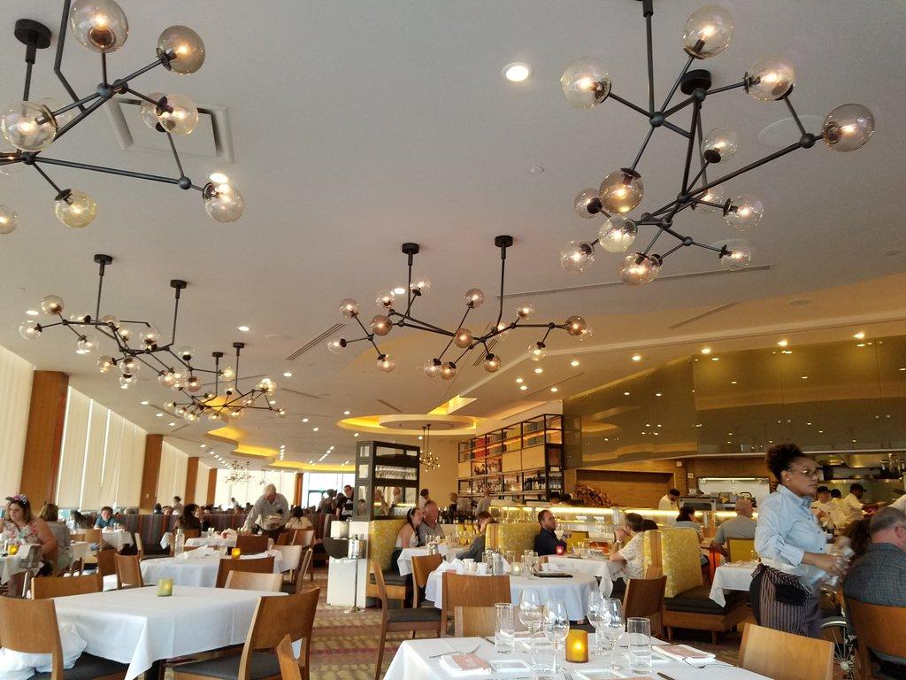 CG_diningroom