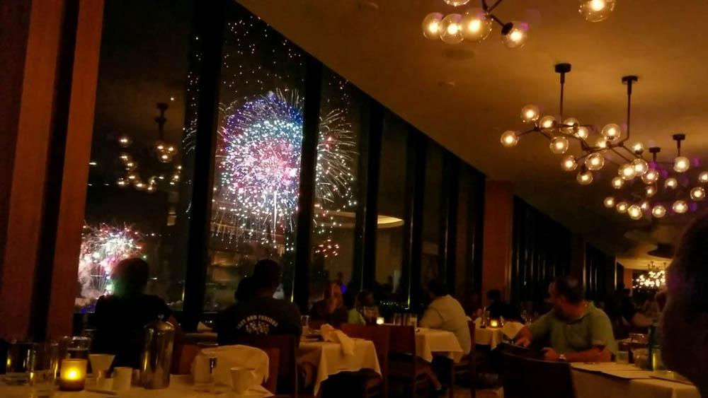 CG_fireworks-2