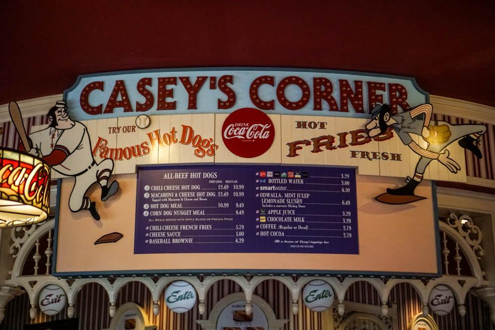 Casey's-12