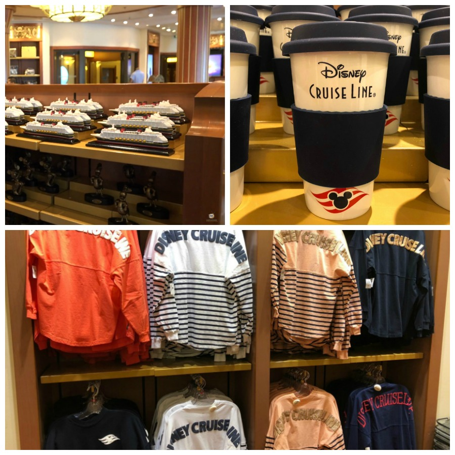 Disney Cruise Line Halloween Merchandise.Disney Cruise Onboard Shopping Dcl Shopping