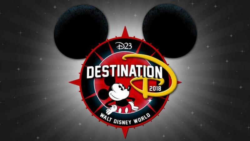 DestinationD2018
