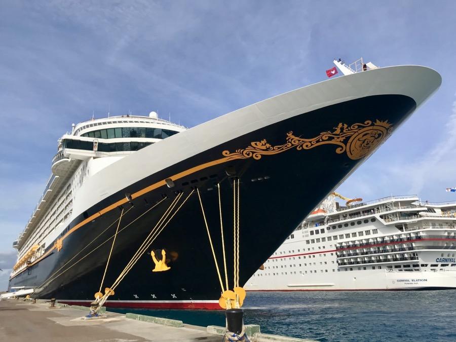 Disney-Dream-Ship-002