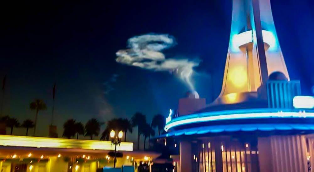 Disney-rocket-launch-2