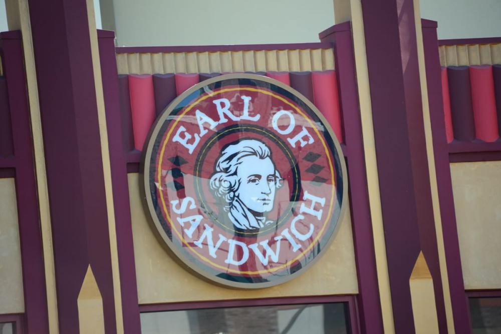 EarlOfSandwich01