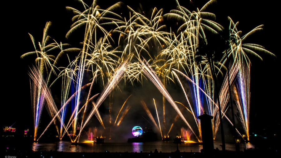 Illuminations-Reflections-of-Earth-finale