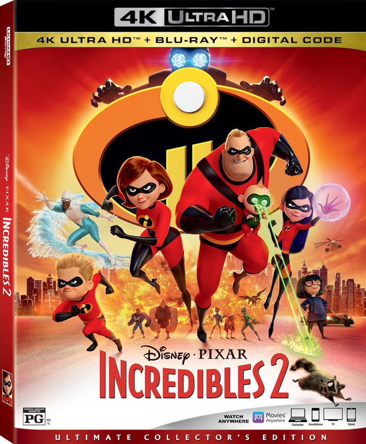 Incredibles_2_Beauty_Shots_4K_StaticBillboard_US