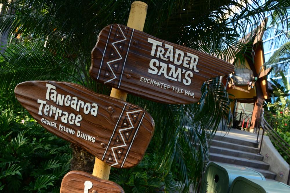 Trader-Sams-19