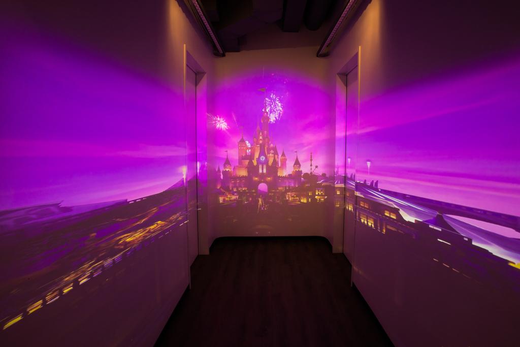StudioLAB 3D