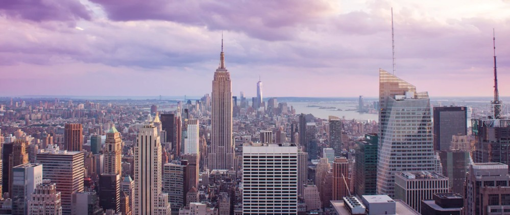 New York City With Adventures By Disney