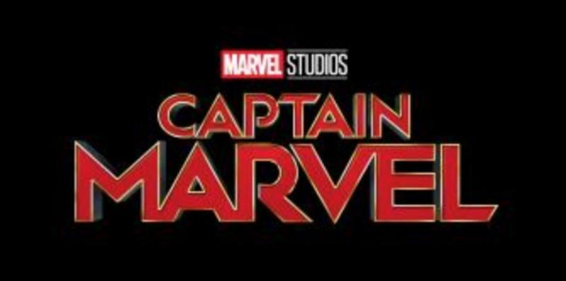 captain-marvel-title-image