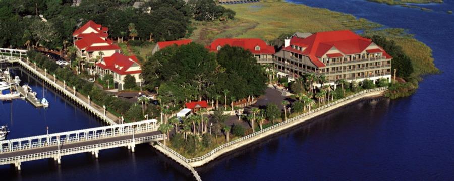 Disney S Hilton Head Island Resort To Remain Closed Through At Least September 18