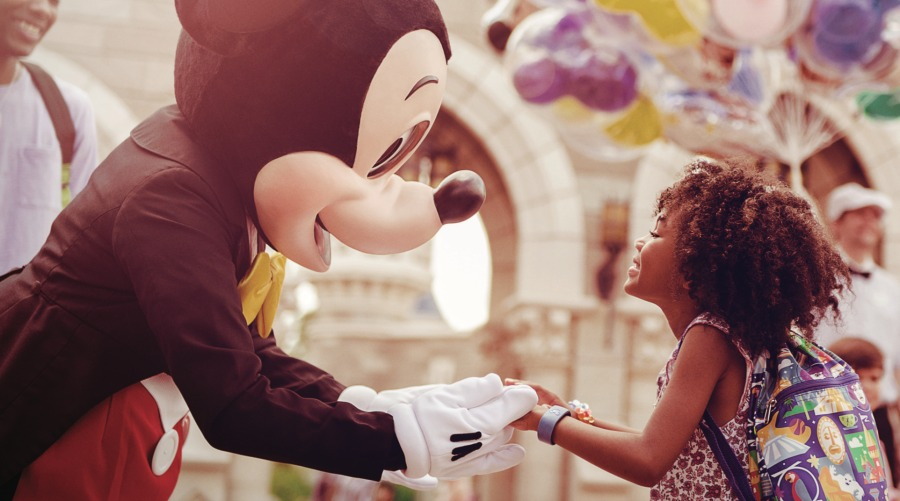 Give The Gift Of A Magical Stay And Save Up To 25 On Rooms At Select Disney Resort Hotels