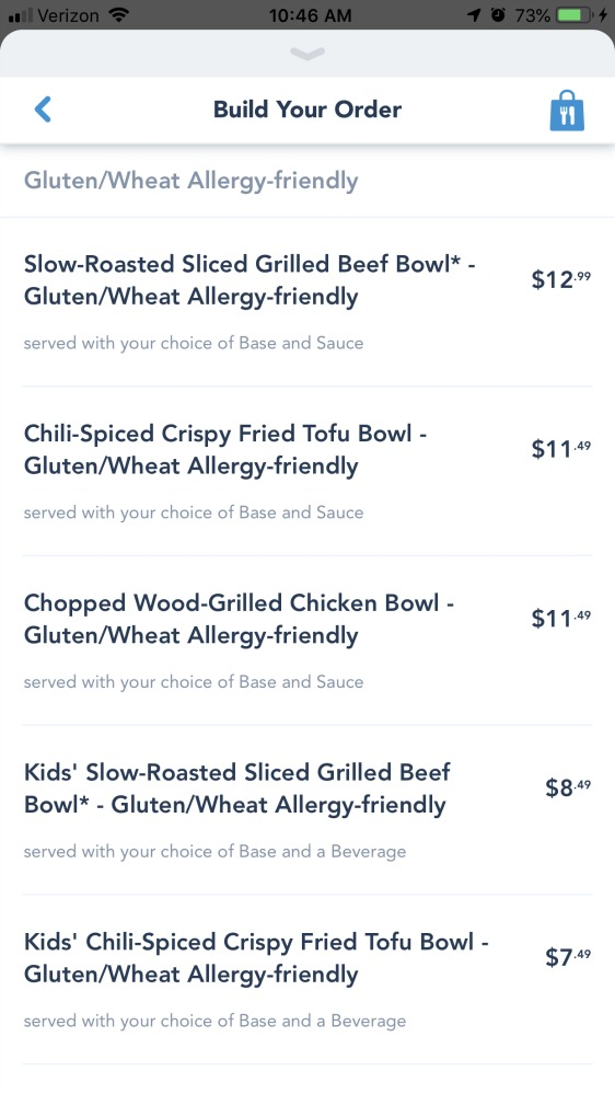 gluten-wheat-allergy-mobile-order