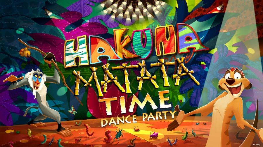 hakuna-matata-dance-party