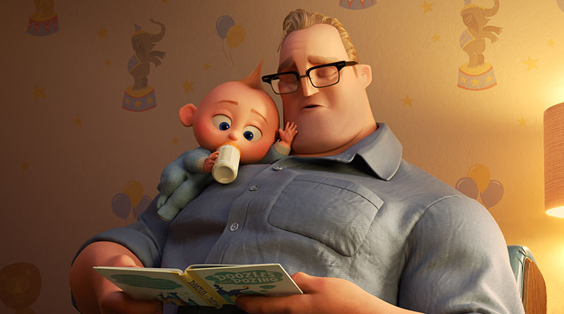 incredibles-2-featured