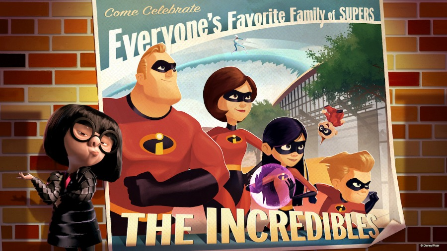 incredibles-at-DHS
